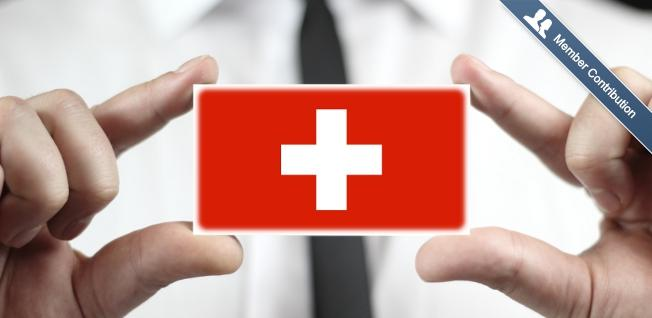 Švicarski ugovori vs. Ciparski, Malteški ...  Posao Na Brodu