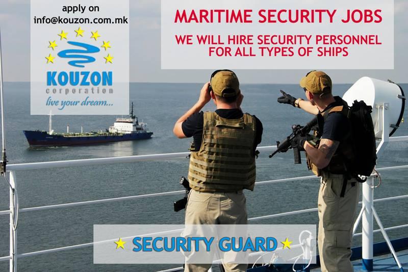 security82015
