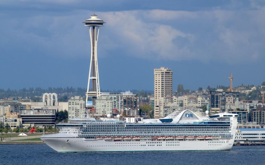 Star_Princess_Seattle